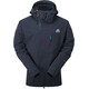 Mountain Equipment Squall Giacca Uomo blu